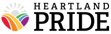 Heartland Pride | Gay Pride for the Omaha & Council Bluffs Area